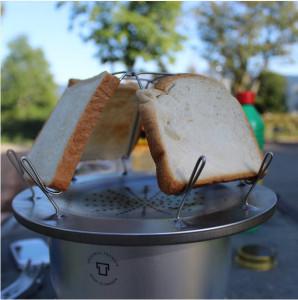 ig_toast