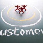 customers-in-target
