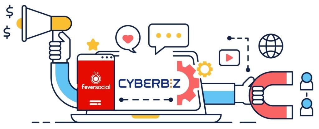 cyberbiz