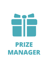 Prize Manager